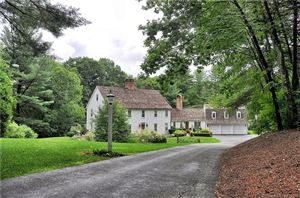 Photo of 23 Steeple View Lane, Woodbury, CT 06798 (MLS # 170109718)