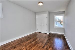 Tiny photo for 88 Evelyn Street, Trumbull, CT 06611 (MLS # 170142718)