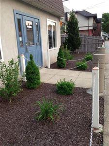 Photo of 1559 Dixwell Avenue, Hamden, CT 06514 (MLS # 170163718)