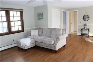 Tiny photo for 63 Farnsworth Drive, New Hartford, CT 06057 (MLS # 170166718)