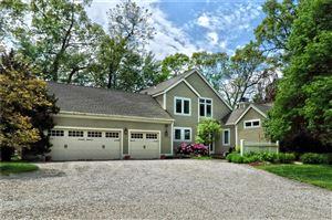 Photo of 438 Northwood Drive, Orange, CT 06477 (MLS # 170189718)