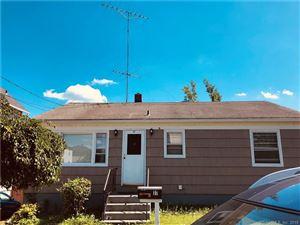 Photo of 37 Russell Street, Ansonia, CT 06401 (MLS # 170212718)