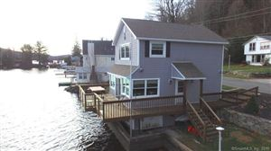 Photo of 340 West Wakefield Boulevard, Winchester, CT 06098 (MLS # 170249718)