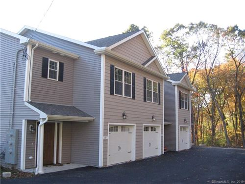 Photo of 35A Chestnut Avenue, Watertown, CT 06795 (MLS # 170258718)