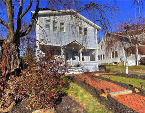 Photo of 35 Noble Avenue, Milford, CT 06460 (MLS # 170283718)