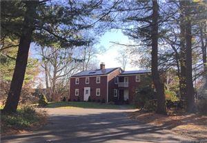 Photo of 29 Farrar Lane, Ridgefield, CT 06877 (MLS # 170034719)