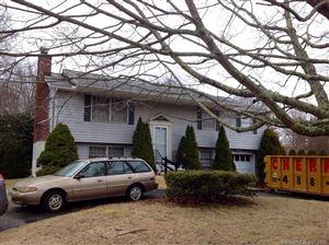 Photo of 24 Birch Lane, Madison, CT 06443 (MLS # 170054719)