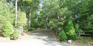 Photo of 84 Hi Top Hill Road, Voluntown, CT 06384 (MLS # 170091719)