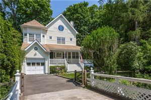 Photo of 19 Center Drive, Greenwich, CT 06870 (MLS # 170094719)
