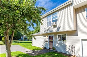 Photo of 30 Seymour Road #F1, Plymouth, CT 06786 (MLS # 170107719)