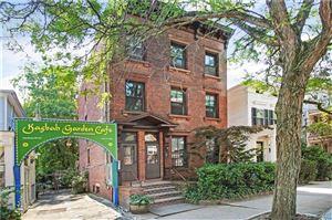 Photo of 103 Howe Street, New Haven, CT 06511 (MLS # 170114719)
