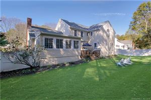 Tiny photo for 45 Hersh Road, Fairfield, CT 06824 (MLS # 170131719)