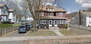 Photo of 10 Talcott Avenue, Vernon, CT 06066 (MLS # 170157719)