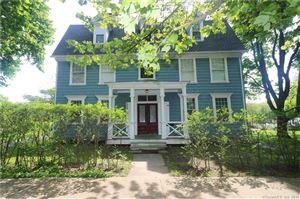 Photo of 1812 Elm Street, Stratford, CT 06615 (MLS # 170196719)