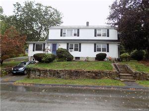 Photo of 226 Chestnut Avenue, Torrington, CT 06790 (MLS # 170231719)