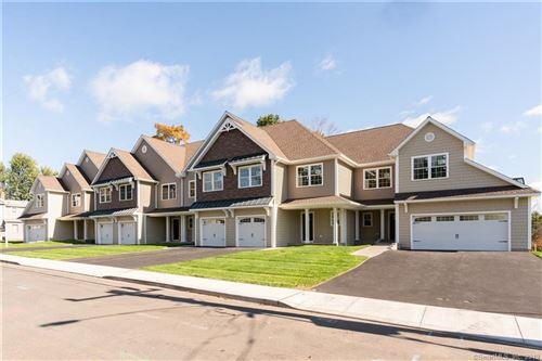 Photo of 65 Beecher Street, Southington, CT 06489 (MLS # 170257719)