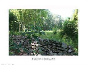 Photo of 243 Cedar Lane, New Hartford, CT 06057 (MLS # G10028719)