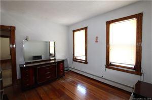 Tiny photo for 29 Kibbe Street, Hartford, CT 06106 (MLS # 170093720)