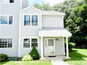 Photo of 308 Watercourse Row #308, Rocky Hill, CT 06067 (MLS # 170107720)