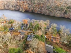 Photo of 44 Algonquin Trail, Newtown, CT 06482 (MLS # 170153720)