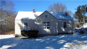 Photo of 259 Lake Street, Plainfield, CT 06354 (MLS # 170157720)