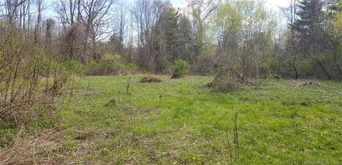 Photo of 17 North Brookfield Rd, BROOKFIELD, MA, Unknown MA City, MA 01506 (MLS # 170028721)