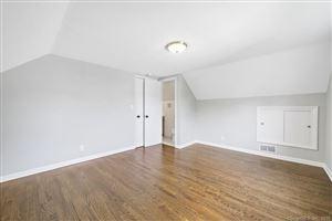 Tiny photo for 101 Kenwood Avenue, Stratford, CT 06614 (MLS # 170084721)