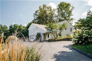 Photo of 6 Hillside Lane, Newtown, CT 06470 (MLS # 170110721)