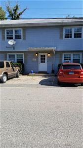 Photo of 12 Baker Road, Windham, CT 06256 (MLS # 170132721)