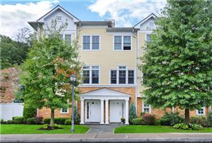 Photo of 70 Riverdale Avenue #901, Greenwich, CT 06831 (MLS # 170138721)