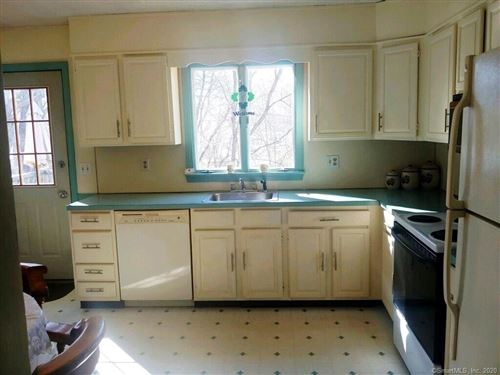 Tiny photo for 243 Clinton Hill Road, Wolcott, CT 06716 (MLS # 170273721)