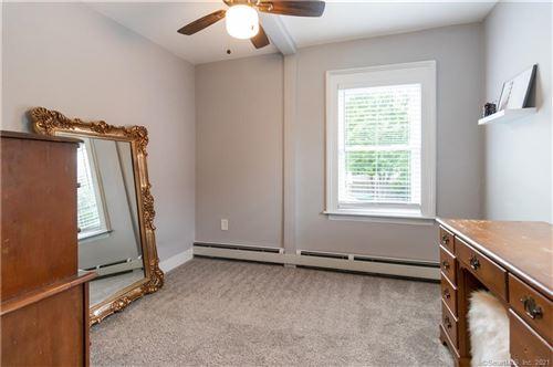 Tiny photo for 163 Highland Avenue, Naugatuck, CT 06770 (MLS # 170433721)