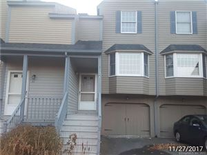 Photo of 46 Edgewood Street #12, Stafford, CT 06076 (MLS # 170035722)