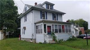 Photo of 109 Prospect Street, East Hartford, CT 06108 (MLS # 170126722)
