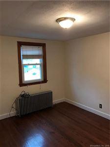 Tiny photo for 124 Addison Street, Waterbury, CT 06708 (MLS # 170142722)