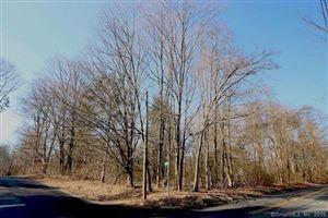 Photo of 4 Stephen Mather Road, Norwalk, CT 06850 (MLS # 170162722)