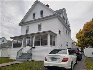 Photo of 37 Kelsey Street, Hartford, CT 06106 (MLS # 170247722)