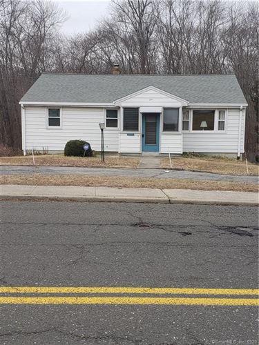 Photo of 241 Pearl Street, Seymour, CT 06483 (MLS # 170270722)