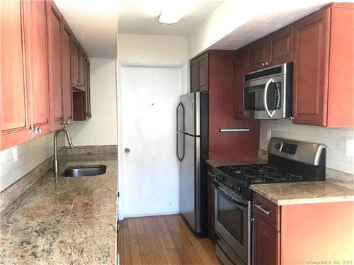 Tiny photo for 60 Plainfield Avenue #10, West Haven, CT 06516 (MLS # 170365722)