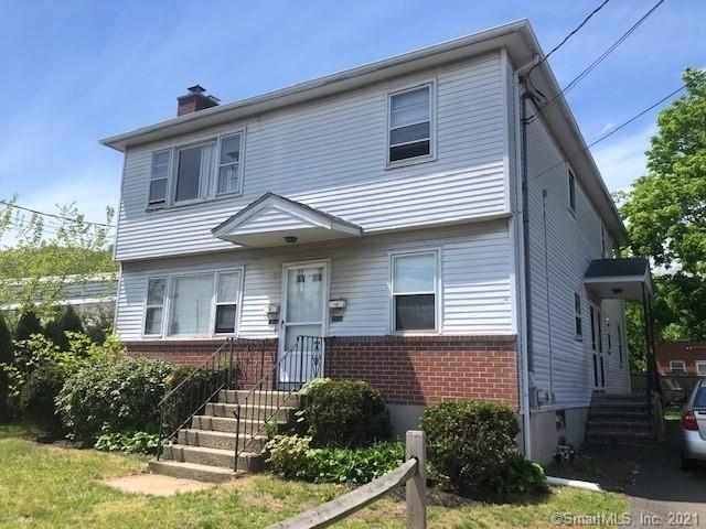 1984 State Street, Hamden, CT 06517 - #: 170403722