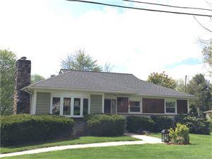 Photo of 8 Frisbie Street, New Fairfield, CT 06812 (MLS # 170051723)