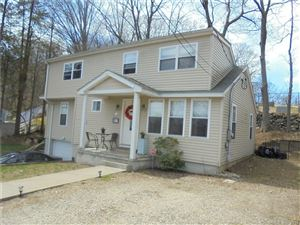 Photo of 14 Indian Avenue, Derby, CT 06418 (MLS # 170075723)