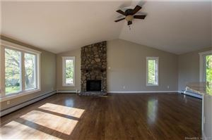 Tiny photo for 307 Grissom Road, Manchester, CT 06042 (MLS # 170084723)