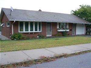 Photo of 72 Grove Street, Torrington, CT 06790 (MLS # 170097723)