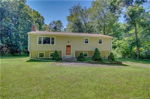 Photo of 28 Sipples Hill Road, East Haddam, CT 06469 (MLS # 170102723)