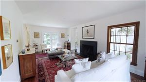 Tiny photo for 13 Herb Road, Sharon, CT 06069 (MLS # 170117723)