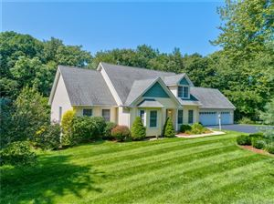 Photo of 16R Spithead Road, Waterford, CT 06385 (MLS # 170121723)