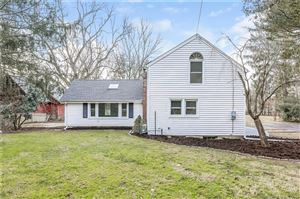 Photo of 220 Rimmon Road, North Haven, CT 06473 (MLS # 170157723)