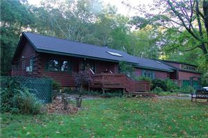Photo of 43 Laborde Road, Oxford, CT 06478 (MLS # 170183723)