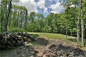 Photo of 10A Redhead Hill, Woodstock, CT 06281 (MLS # 170214723)
